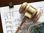 As patents multiply, so does demand for IP lawyers