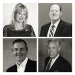 Friends expanding board of trustees with new additions