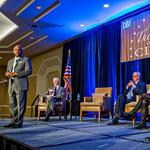 Exclusive: Denver-area mayors weigh in on region's biggest challenges at DBJ forum