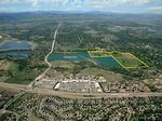 103 acres in Arapahoe County sold for single-family home development