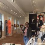 P&G launches OTR retail shop to showcase local entrepreneurs