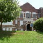 City gives Adair School property title to Atlanta Board of Education