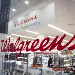 Local hospital network to take over Walgreens clinics in Tampa