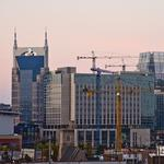 Study: Nashville has greatest cost-of-living increase in the U.S.