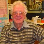 UNC-Chapel <strong>Hill</strong> researcher and Nobel laureate Oliver Smithies dies