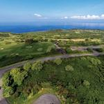 Residential lots now for sale in Hokulia