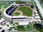 Here's how the Yankees will get fans away from the TV and into Steinbrenner Field this spring