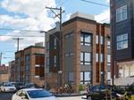 Roxborough project irks Design Review Committee... again