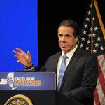 4 takeaways from Cuomo's State of the State (Video)