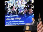 New York state passes $153.1 billion budget