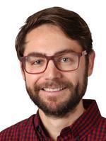 Daniel Bellinski
