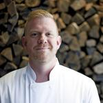 Three questions: Nick O'Leary, culinary director, Biltwell Restaurants