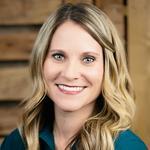 Heather Doleshel