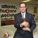 Atlanta Humane Society selling West Midtown HQ, could fetch $10M (SLIDE SHOW)