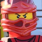 A meeting of the minds behind Legoland Florida's Ninjago World