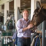 Horse show owner looks to expand Wellington's booming equestrian economy