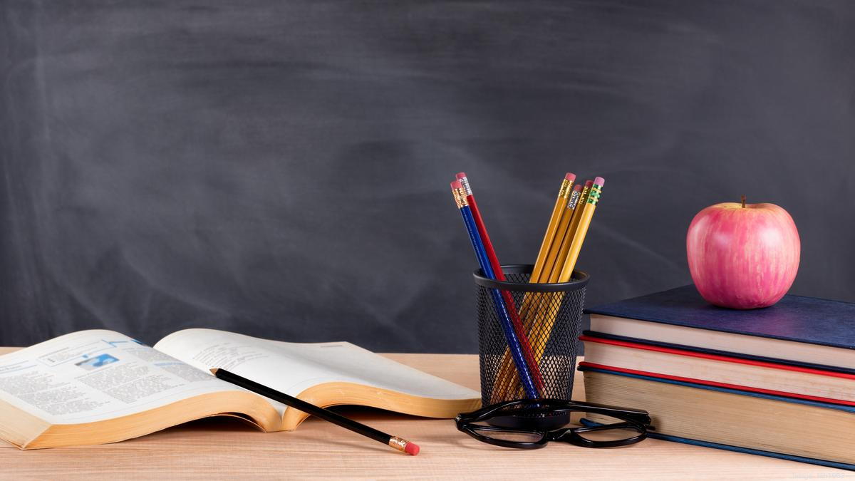 Niche ranks the Charlotte area's top public high schools for 2021 - Charlotte Business Journal