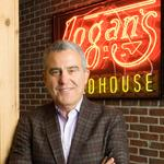 New Logan's CEO outlines plan to turn around struggling restaurant company