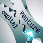 VC investment dipped to $733M in 2016