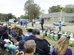 After Hours: Habitat for Humanity dedicates 21 homes in Bearwater Park
