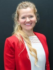 Megan Aycock