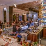 Profusion of haute hotels in <strong>Austin</strong> sets a new bar for guests