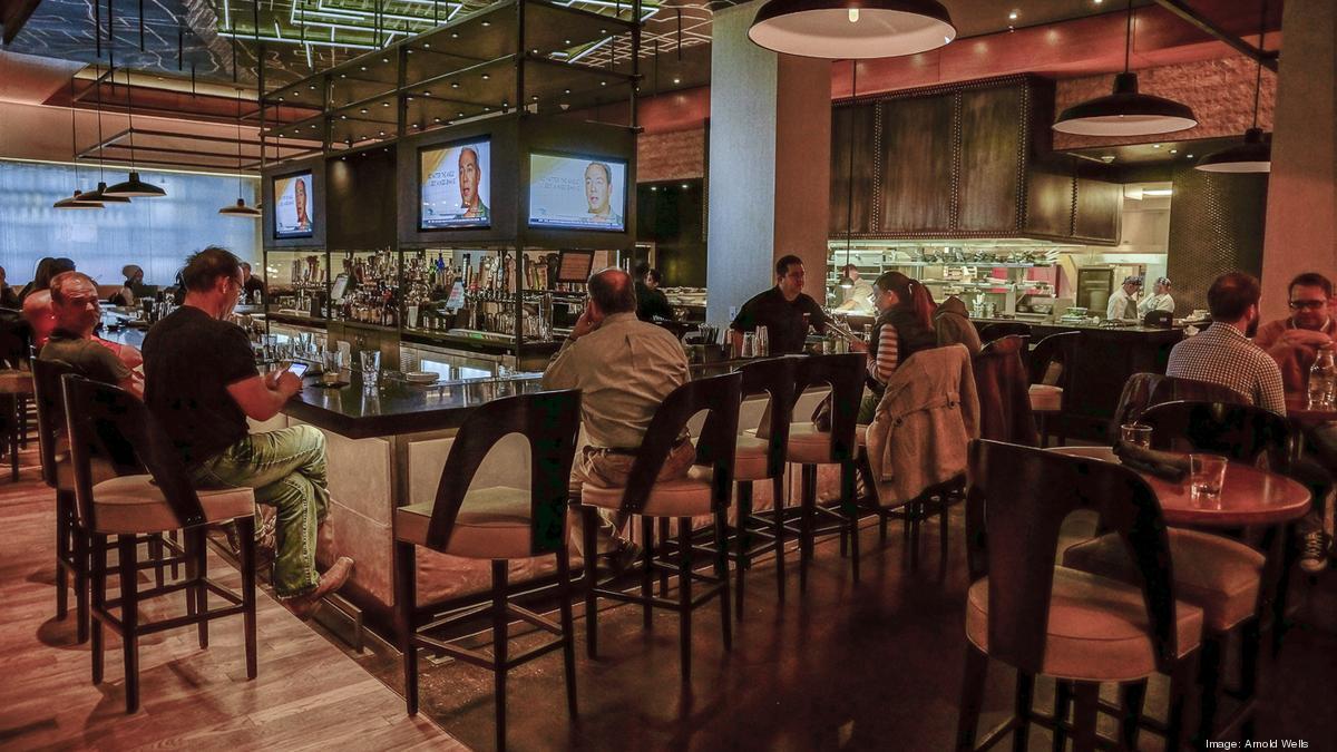 Liquor Ticker: Behind Austin\'s soaring booze sales in 2016 - Austin ...