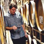 An Oregon winemaker's challenge: staving off California rivals