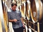 An Oregon winemaker's challenge: staving off California rivals