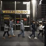 Wells Fargo's board faces shake-up as important vote approaches