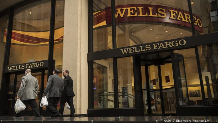 5 lessons from the report analyzing Wells Fargo's fake account scandal