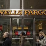 Here's why Wells Fargo thinks it's paid its customers back already