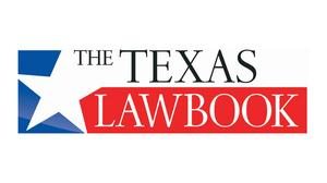 Meet the new king of patent litigation (sorry, East Texas)