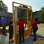 Habitat for Humanity of Forsyth County gets $97,000