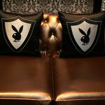 Man who created Playboy Club dies