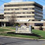 OhioHealth-Southeastern Med affiliation built on trust, services and referrals