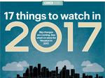 17 things to watch in 2017: See what's in store for Houston this year