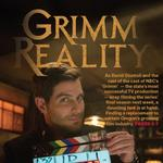 The 'Grimm' reality of a fairy tale's end