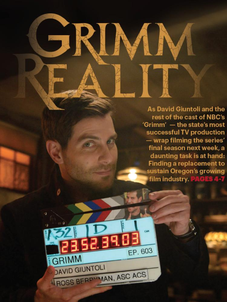 The grimm reality of a fairy tales end portland business journal photo fandeluxe Gallery