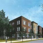 Protected trees almost stump Mequon apartment development
