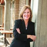 Cover story: What does Santa Clara Mayor Lisa Gillmor want?