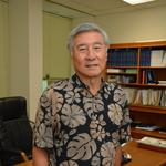 Ed Pei to retire as executive director of Hawaii Bankers Association