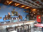 Photos: Mexican eatery prepares to open in midtown