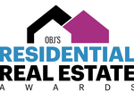 Introducing OBJ's 2018 Residential Real Estate Awards honorees