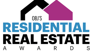Exclusive: Meet OBJ's inaugural Residential Real Estate Awards honorees