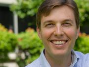 Nathan Clark is the vice president of business development in the Pacific Northwest for GCI.