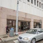 Major hospital network set to open clinics in downtown, North Austin