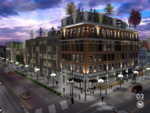 Exclusive: New hotel and bar coming to downtown Dayton