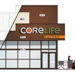 New restaurant headed to Cornerstone of Centerville