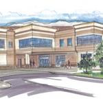 St. <strong>Vincent</strong>'s plans Trussville facility